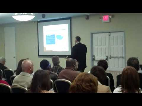 Jared Erfle's description of www.HUDHomeStore.com and process to apply for NAID.mp4