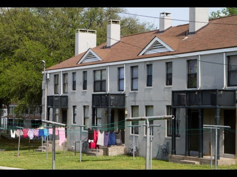 How to Get Low Income Housing -  Affordable Housing Tips