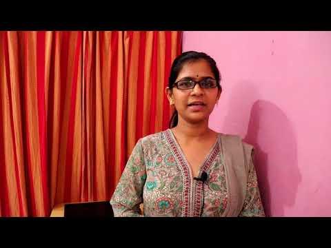 Hair Fall During Pregnancy in Hindi