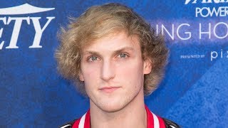 Logan Paul Says He DESERVES A Second Chance & YouTube AGREES