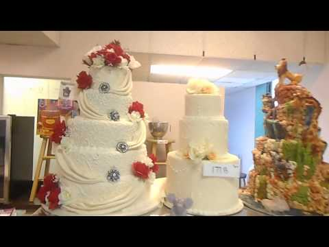 BAKERY & CAFE ONLINE BUSINESS MOVING AUCTION