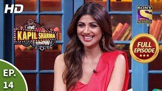 The Kapil Sharma Show Season 2 - Ep 14 - Full Episode - 10th February, 2019