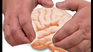 Treating Post Concussion Brain Trauma With Medical Massage