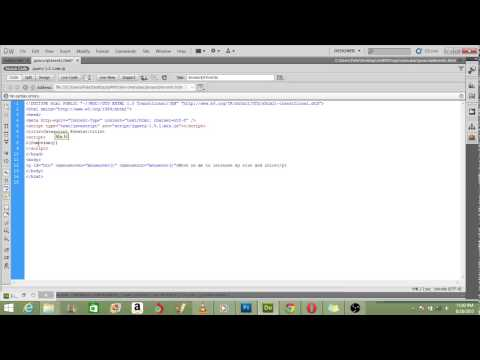 How to simply use multiple events to invoke a function in jquery