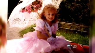 Jonbenet Ramsey S Father John Reveals Regrets Speaks Out Against Todd