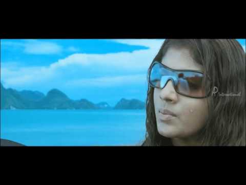 Xxx Mp4 Nayanthara Superhit Scenes Malayalam Movies Ajith Mammootty Mohanlal Birthday Special 3gp Sex