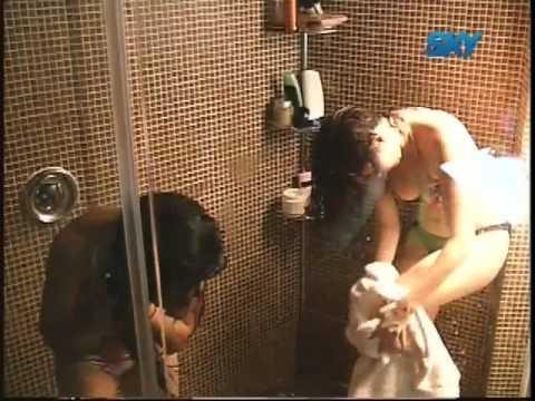 Xxx Mp4 Peruanas Mujeres Bañandose Peru 6 3gp Sex
