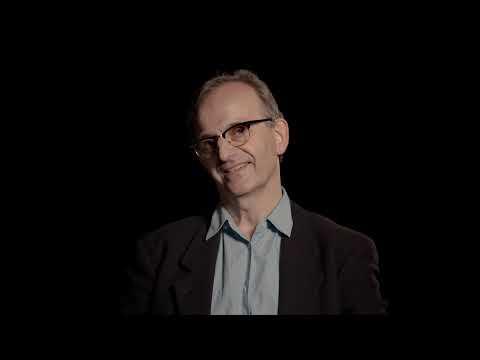 Future Shorts Autumn 2016 | Trailer