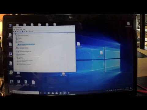 PC 911 Computer & Cell Repair Live Stream