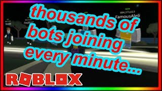 i went to SCAMMERS free robux roblox websites    - PakVim