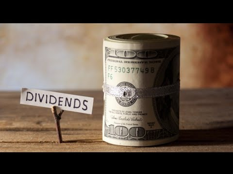 Reality of High Dividend Stocks (in Hindi)//Must watch!!!