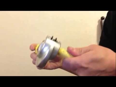 How to cut csst corrugated stainless steel gas line