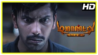 demonte colony full movie in hindi dubbed