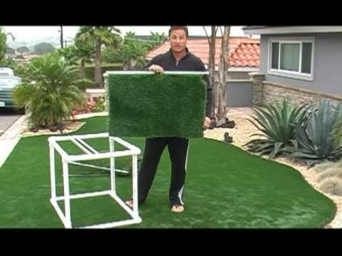 SmartGrass Artificial Grass - How to Find the Best Prices 858-525-2251