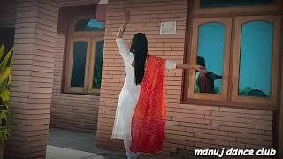 Des Rangila//by Manuj Dance Club//Easy Dance for Independence Day//Best Patriotic Dance//Jai Hind//