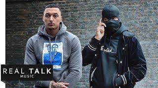 Slim x K Trap - Pyrex [Music Video] | @slimofficial1