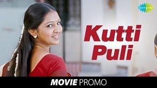 Kutti Puli | Promo 2