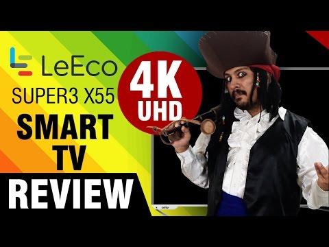 Leeco Tv Best Buy / Le E
