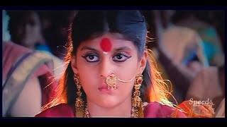 Panchamukhi tamil full movie | HD 1080 | Tamil dubbed movie | Anushka Shetty horror movie
