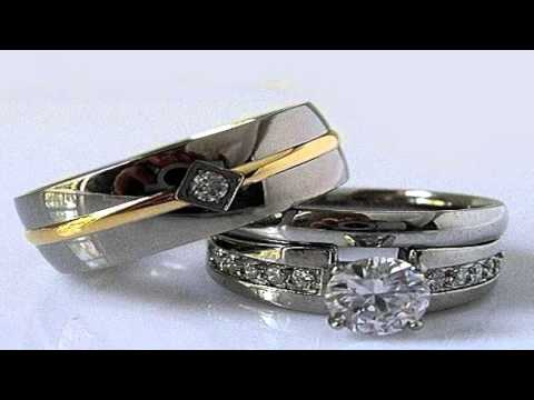 Womens Wedding Rings | Latest Collection Of Famous Rings Ideas