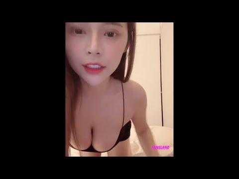 Xxx Mp4 Korean Bj Sexy Dance 11 3gp Sex