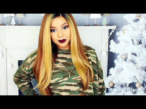 Boutique Kinky Straight Wig by Sensationnel | GirlRatesWorld