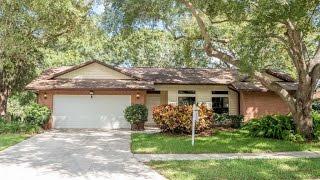 Manatee oaks home for sale in Bradenton Florida 34203 | Bradenton Real Estate Experts 🏡🌴