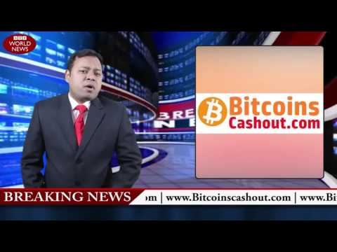 Exchange Bitcoin to Western Union, Bank Wire & Paypal