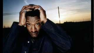 Roots Manuva Too Cold New Roots Riddim Instrumental 2012 mp3