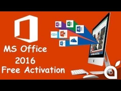 How to activate Microsoft office  by using KMSAuto easy method