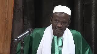 MBACKE BASSIROU TÉLÉCHARGER KHELCOM SERIGNE