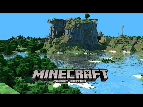 Como Instalar Texturas En Minecraft Pe - Instala Texture Pack En MCPE