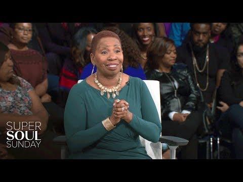 3 Ways to Repair a Broken Relationship | SuperSoul Sunday | Oprah Winfrey Network