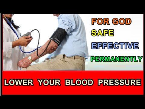 Low Blood Pressure Readings - Low Blood Pressure Readings