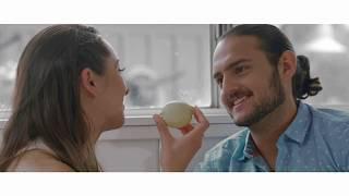 Donde Estan - (Video Oficial) - Jaziel Avilez - DEL Records 2018