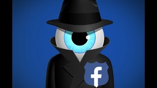 YOU WILL NOT BELIEVE WHAT FACEBOOK IS ASKING ITS USERS FOR!!!