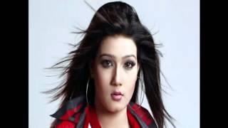 Bangladeshi Actress Mahiya Mahi Hot Sex video  এ কি করলেন মাহিয়া মাহি