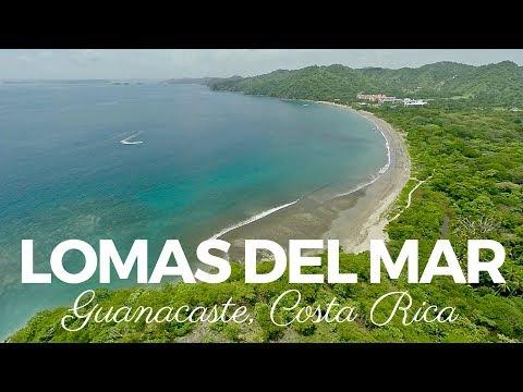 Lomas del Mar - Residential Community, Guanacaste, Costa Rica