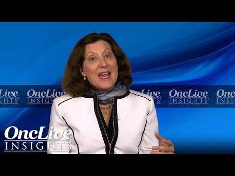 ER+/HER2+ Metastatic Breast Cancer