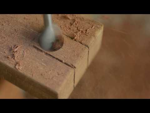 SIMPLE WORKBENCH by HONIG