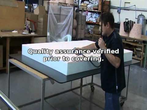 Mattress_Manufacture.mpeg