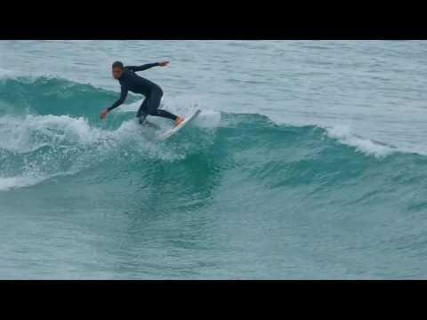 SURF | Filmbite
