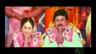 Vivasayi Magan Full Movie HD Quality Video Part 3
