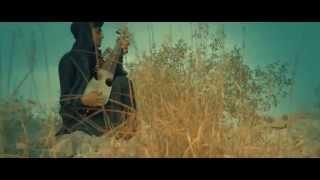 """Supplication - ذاري"" by AQ [Rabab Instrumental]"