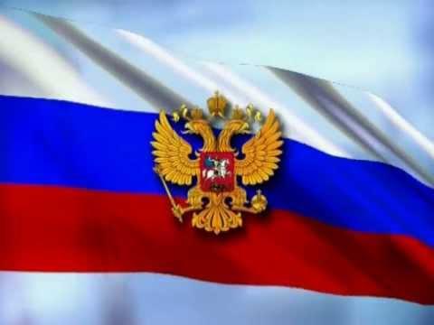 Волшебники двора россия, мы дети твои! Youtube.