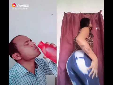 Xxx Mp4 Moti Gand Ki Chudae 3gp Sex
