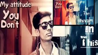 High Rated Gabru New Dj Shivam Gwalior - The Most Popular
