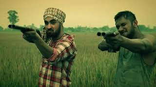 Goliyan   Diljit Dosanjh   Yo Yo Honey Singh   International Villager