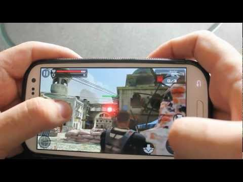 20 Best Games 2016 for Android Phones Galaxy,Xperia,HTC,LG and more!
