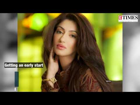 Xxx Mp4 Ishqbaaz 39 S Reyhna Malhotra Is Too Hot To Handle In This Picture 3gp Sex